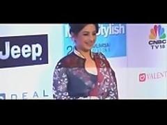divya dutta boobs show randi cleavage show signup free at free.desifims.xyz