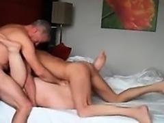 Mature Amateur Housewife Cuckold
