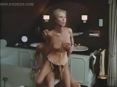 My God Mom Is The Sex Goddess-- More At 999cams.net
