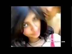 village girl anita sexy hot big boobs fucked by lover outdoor hindi sexy audio