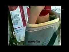 bhathroom me nangi girl