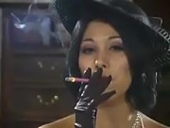 Colight Shermans 164s Cigarettes Lani Pink Fantasia