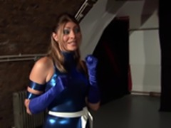 NGC training video
