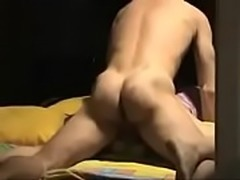 Hot Amateur Blonde Fucked in Hotel