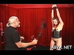 Excellent toy porn in fetish video with needy honeys
