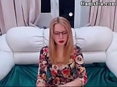 18 Enjoying An Amazing Pussy CamsCa.com