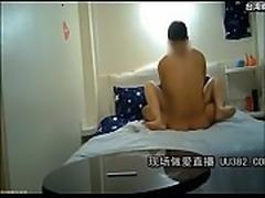骚货被操爽了发表获奖感言谢谢导演谢谢副导演-做爱直播uu382.com
