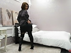 Raven Sexy MILF Compilation