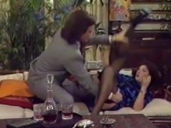 Vintage - Les Mauvaise Rencontres - 1980