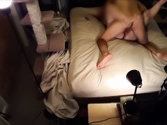 Fat mature wife gets her needy slit fingered and fucked deep