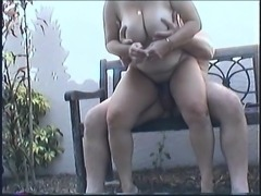 Cati Licious with big boobs on cams