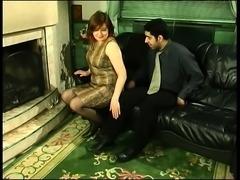 Marina Angel pussy lick and blowjob
