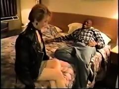Hardcore Amateur Interracial Couple Sex HD