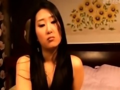 Korean Teen Webcam