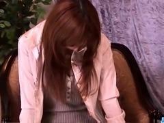 Amazing masturbation show alon - More at javhd.net