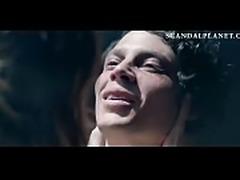 Sofia Del Tuffo Nude Sex Scene from &#039_Luciferina&#039_ On ScandalPlanet.Com