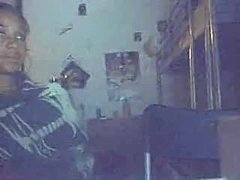 flagra webcam 9
