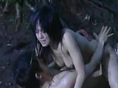 Sora Aoi Thailand Girl www.xtelu.com