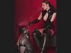 MISTRESS ONE - xHamster.com