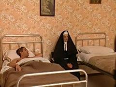Il diavolo in convento  free