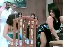 Ra9s banat sakrana dance sexy arab  free