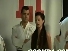 Porn Wars Episode Scene 5