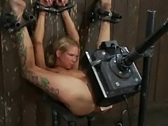 Device bondage. video  free