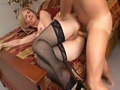 porno-anal-chulki-tub