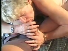 Amateur Granny has some Fun - xHamster.com