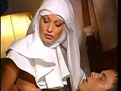 Italian Nun M27 - xHamster.com