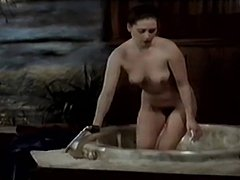 Classic sex film collection of Danish porn