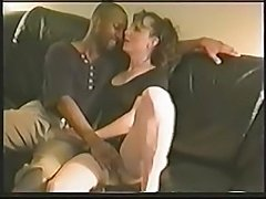 Amateur Interracial Blowjob - xHamster.com