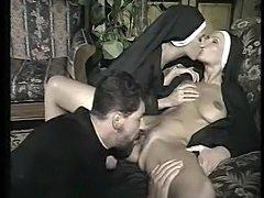maslenitsa-film-erotika