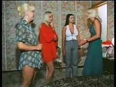Greek retro porn  free