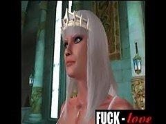 Fuck love:chronicles of noah episode 8  free