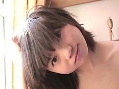 Zhang xiaoyu chinese hot pussy fx 1 201104  free