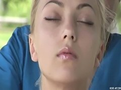 Sexy massage  free