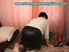 Mature mother son sex - fake mom son  free