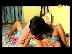Classic Indian Aunty Mania movie Heart Attacker 2