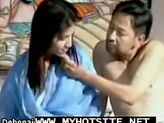 Sexy desi indian blue film .avi