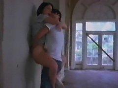 Valentine demy - 11 days 11 nights 3 - cheating wife  free