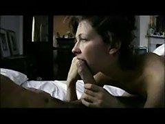 Celebrities sex scenes compilation  free