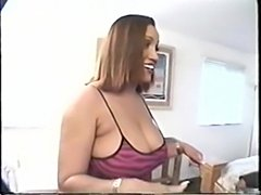 Kira Rodriguez o ... free