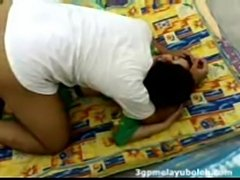 Tudung jahil part05 full  free