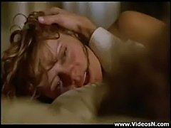 Hot susan sarandon xvideos meat becomes