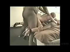 2 bbc use white slut  free