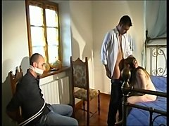 Alice cortesi - l'adultera  free