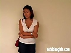 Jade calendar audition - netvideogirls  free
