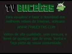 Putona brasileira ralando a buceta - www.tvbuceta.com  free