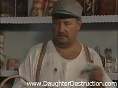 Teen daughter humiliation  free